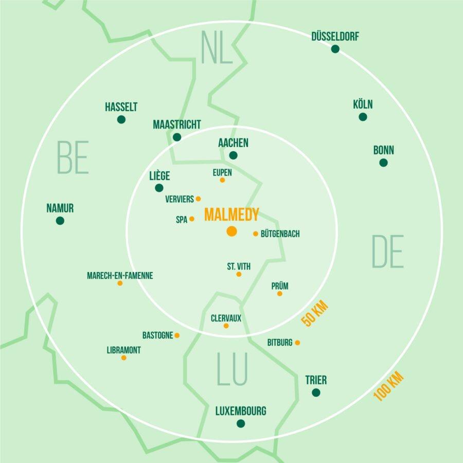 Camping-Familial-Umkreis-RZG