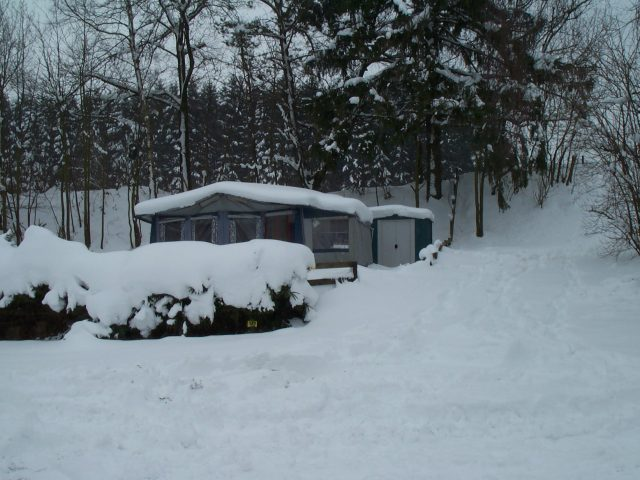 Camping_winter_2005-010